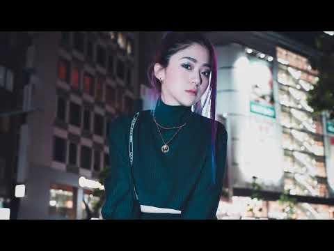 DJ MANTAP 2018 terbaru nonstop DIJAMIN GOYANG