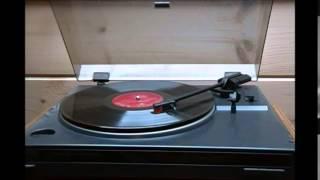 Watch Joan Baez Old Blue video