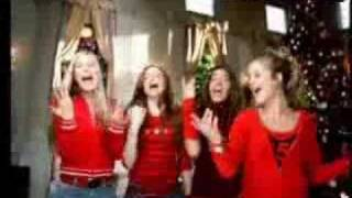 Watch Play As Long As Theres Christmas video
