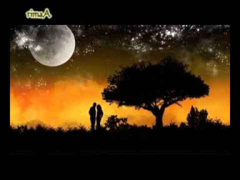 Din Dhalay Song.wmv video