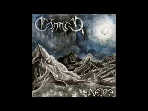 Condor - Nadia