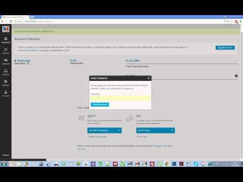 Hide My IP Дополнения Firefox