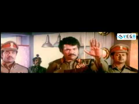 Annai Bhoomi Movie Part -8