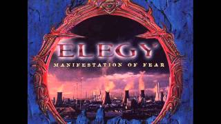 Watch Elegy Victim Of Circumstance video