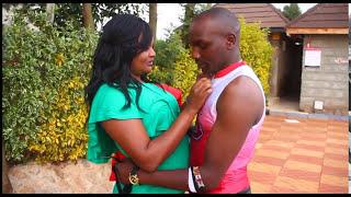 Sam wa Kiambo - kihiki understanding (Official video)