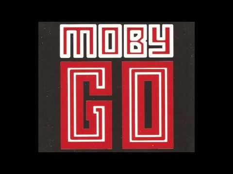 Moby - Go (Leo Ryan's Stella Polaris Remake)