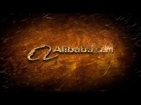 Garnry:  The Alibaba IPO timetable