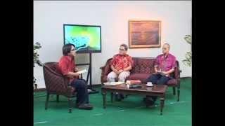 (Islam Abad 21) Tren Konflik Keagamaan di Indonesia [Segmen I]