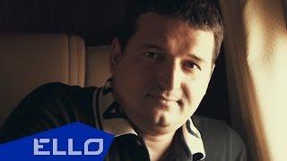 Юрий Магомаев - Незачем