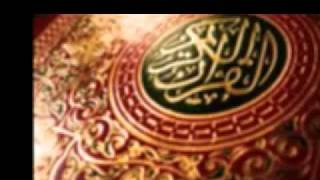 Quran Audio English Translation Only Chapter 27 114An Naml The Ant