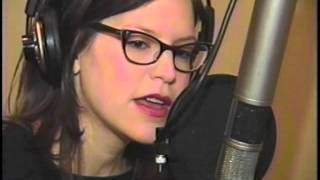 Watch Lisa Loeb I Wish video