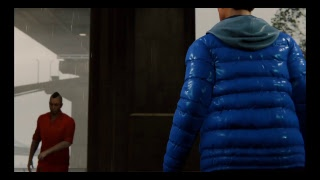 SlowBurne Plays Marvel's Spider-Man Ep. 5: Dystopia