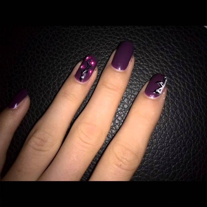 Sarabeautycorner Nail Art: Maxresdefault.jpg