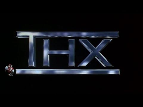 """THX """"Tex"""" trailer (2003) thumbnail"""