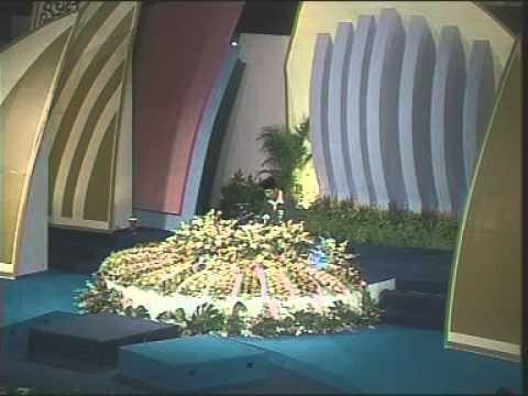 Qori Internasional Terbaik 1 Thn 2005 video