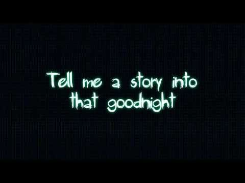 Green Day - American Eulogy with lyrics in video [HD]
