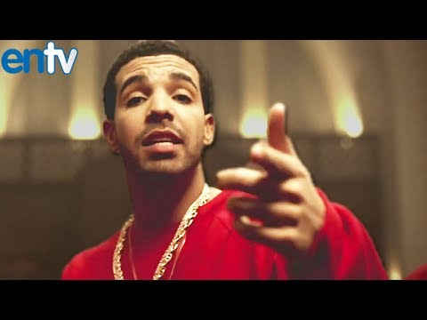 Drake Leading BET Awards Nominations