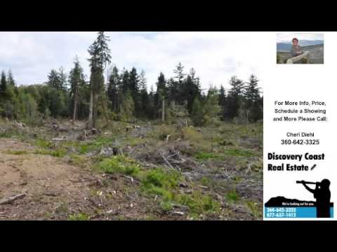 1341 SR 101, Ilwaco, WA Presented by Cheri Diehl.