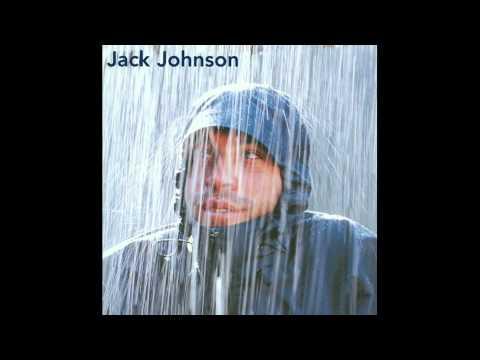 Jack Johnson - Mud Football