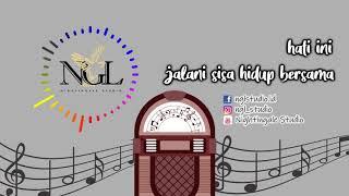 Download lagu Tiara Andini - Gemintang Hatiku (Karaoke)