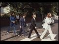 THE BEATLES Abbey Road Walk MP3