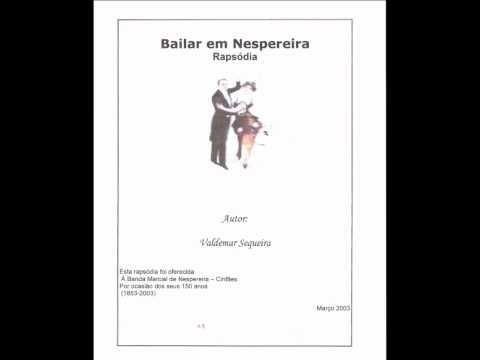 Bailar em Nespereira.wmv
