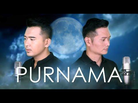 PURNAMA (LESTI) - ANDREY ARIEF & FIQRI FIRMANSYAH (COVER VERSION)