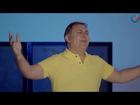 Sonerie telefon » VALI VIJELIE – Iti sunt frate (Audio 2012)