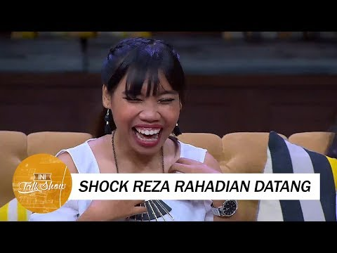 download lagu Kesenengan Mumuk Disamperin Reza Rahadian gratis