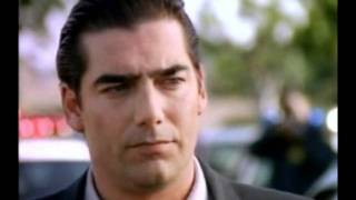 Ken Wahl Hair Ken Wahl YouTube