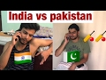 MAUKA MAUKA INDIA VS PAKISTAN- funniest video on YouTube