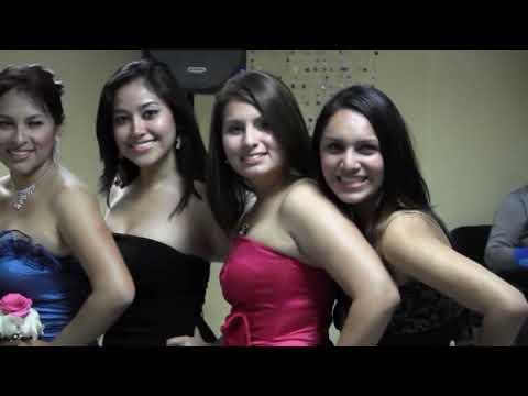 Filmación de matrimonios, filmación de bodas en Lima