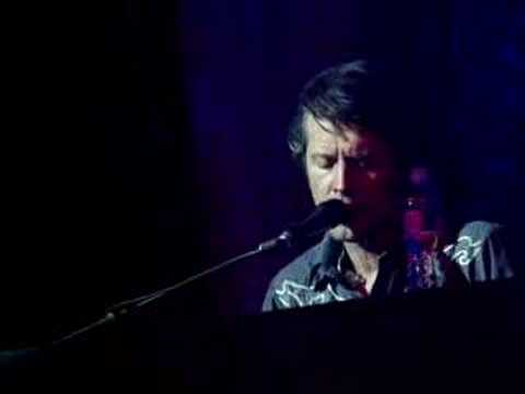 Blue Rodeo -  After the Rain - Toronto