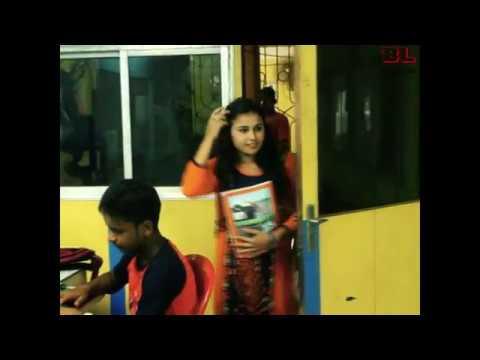 Ban Kar Hawa ||New Sad Heart Touching Hindi Song 2018 || Bindas Dil