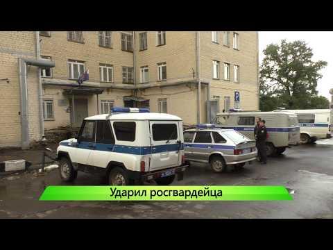 """""""Город"""" выпуск 13.07.2018"""