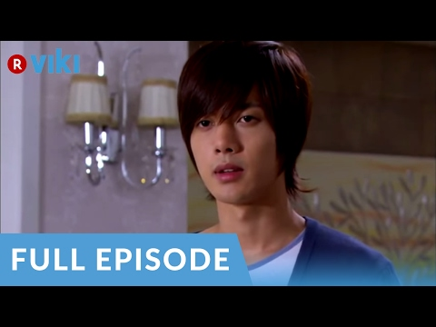 Playful Kiss - Playful Kiss: Full Episode 4 (official & Hd With Subtitles) video