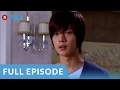 Playful Kiss   Playful Kiss: Full Episode 4 (Official & HD With Subtitles)