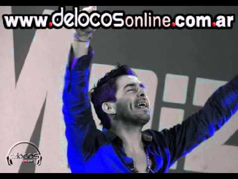 ENGANCHADOS PABLO DAVID ORTIZ | DE LOCOS ONLINE