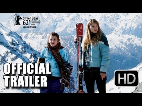 Sister Official Trailer #1 (2012) – Léa Seydoux