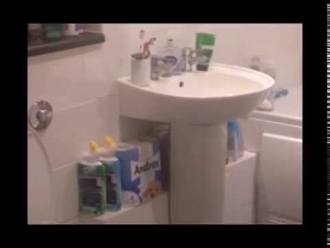 Hot Teen Naked Spied In The College's Toilet [must See] Nude video