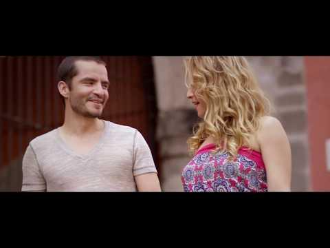 Río Roma Caminar de Tu Mano (feat. Fonseca) pop music videos 2016