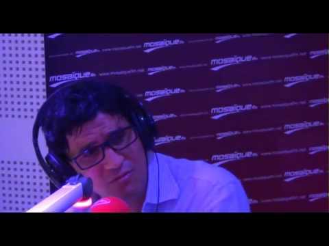 image vidéo زياد الجزيري : عندي الثقة في هذه الحكومة للأنها تخاف الله