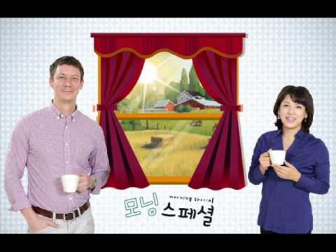 ebs Morning Special 0212 Headlines+News Close Up
