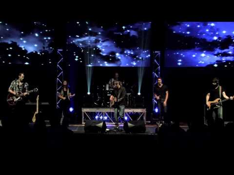 Paul Baloche - Glorious