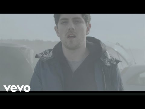 Twin Atlantic - Brothers And Sisters