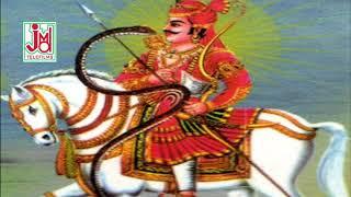 Latest Marwadi Song - Tejaji Ghodi Ghume Marwadi Mein || Rajasthani Bhajan 2016 || Ram Kumar Maluni