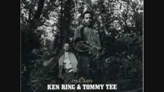 Ken Ring & Tommy Tee - Erfarenhet