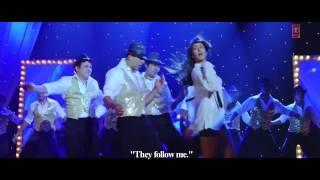 Sheila Ki Jawani fullsong - Tees Maar Khan With Lyrics Katrina Kaif   YouTube