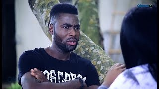 Ijewo Ese Latest Yoruba Movie 2017 Drama Starring Ibrahim Chatta | Shola Akintunde