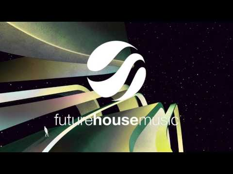 Morgan Page - Safe Till Tomorrow (Brooks Remix)